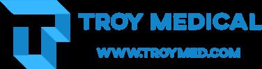 cropped troymed logo@2x