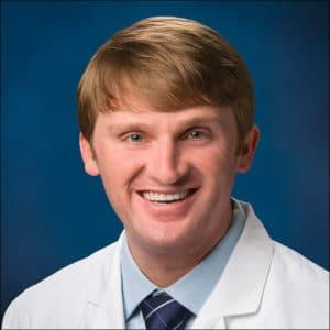 Adam Bagley, MD